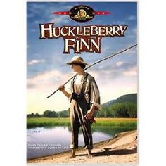 Huckleberry Finn is an American classic that is based in an era where segregation was prominent. As Huckleberry, the boy, develops a friendship with the African-American, Jim, he tires to protect Jim from going to the deep- south where he will work on a farm. The novel shows Huck as a child who tends to rebel with the social norms and wishes to help Jim because he cares about him as a person. This idea derives from community's wishes versus individual will.