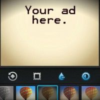Instagram officially announces the ads are coming--UH O!
