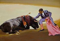 Eric Fischl Untitled, 2008