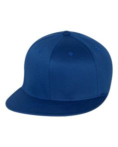 9edf4dca5d7 Flexfit - Pro-Baseball On Field Cap - 6297F