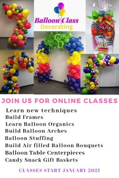 Balloon Tree, Balloon Gift, Balloon Wall, Air Balloon, Small Balloons, Mini Balloons, Balloons And More, Balloon Table Centerpieces, Balloon Arrangements