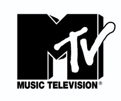 MTV's very first international rebrand rolls out across its network of 64 international channels today...