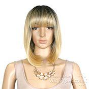 Sensual Vella Vella Synthetic Hair Wig - MAX - WigTypes.com