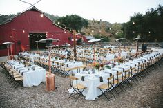 barn weddings One of the major fringe benefits of working with insanely talented planners-slash-stylists (like Bash Please!) is the fact that they can help you create a clear visual dire Space Wedding, Wedding Reception, Wedding Venues, Barn Weddings, Small Weddings, Boho Wedding, Dream Wedding, Adam Green, Wedding Venue Inspiration