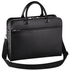 ☞☞☞ Louis #Vuitton #Bassano #Gm #Louis #Vuitton #Collections ,……❤❤❤…… ... ۞✄……