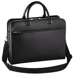 •♥•♥♥▁ Louis Vuitton Bassano Gm-Louis Vuitton Collections $153.92 ,↔↖↔↗ For sale now...check it out!!!