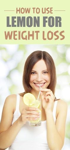 If you need Weight loss At home, here are 26 best Home Remedies for Weight Loss to give basic guidelines and use in order to lose weight. Quick Weight Loss Tips, Weight Loss Help, Weight Loss Drinks, Weight Loss Plans, Weight Loss Program, Weight Gain, How To Lose Weight Fast, Lost Weight, Reduce Weight