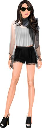 Eni_princess10 - Stardoll | English