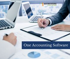 Streamline Financial Transactions of your Small Business with One Accounting Software. It is an easy way of keeping the tab on the inflow and outflow of cash from the business. Read it Small Business Bookkeeping, Small Business Accounting, Bookkeeping Services, Online Accounting Software, Inventory Management Software, Tax Accountant, Tax Refund, A Team, Team Member