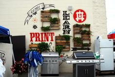 Come Learn, Print, and Play: LA Printers Fair 2012 http://www.printmuseum.org/printersfair/