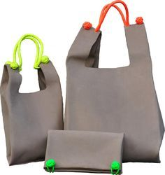 bags from tannhauser