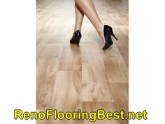 Awesome  Vinyl Flooring Patterns