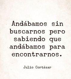 Imágenes con Frases de Julio Cortazar (11)