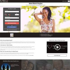 Most popular black dating website dating for dummies free download