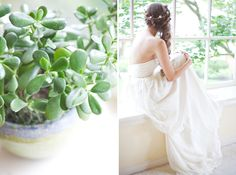 Zach + Allegra – Married | Amanda K Photo Art – Your Life. My Vision. – Wedding photographers in Oregon