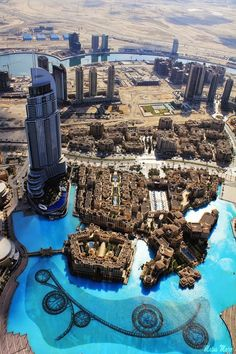 Get the Dubai answers you need. Ask the Dubai questions you want. Your most frequently asked questions on Dubai answered. Abu Dhabi, Dream Vacations, Vacation Spots, Holiday Destinations, Travel Destinations, Places To Travel, Places To See, Places Around The World, Around The Worlds