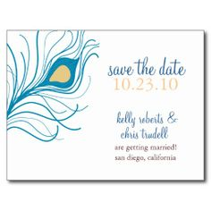 ==> reviews          Peacock Feather Save The Date postcard yellow           Peacock Feather Save The Date postcard yellow This site is will advise you where to buyHow to          Peacock Feather Save The Date postcard yellow Online Secure Check out Quick and Easy...Cleck Hot Deals >>> http://www.zazzle.com/peacock_feather_save_the_date_postcard_yellow-239923567494404929?rf=238627982471231924&zbar=1&tc=terrest