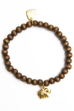 Brandy Melville USA $4.00 MEGHAN there's a ton of different kinds ans they'd be amazing for friendship bracelets!