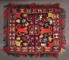 Image result for uzbek embroidery