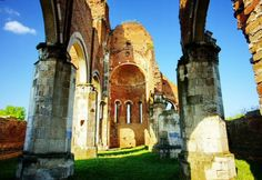 Pisa, Hungary, Tower, Building, Places, Travel, Google, Rook, Viajes