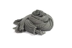 TOOSHAAYA Eco Textile Design   AW / Soy Scarves https://www.etsy.com/shop/TOOSHAAYA