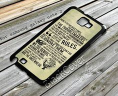 here's to the crazy ones - iPhone 4/4S/5/5S/5C, Case - Samsung Galaxy S3/S4/NOTE/Mini, Cover, Accessories,Gift