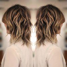 Lived In Hair™•Ramirez|Tran Salon 310.724.8167•info@ramireztran.com Agent:David@traceymattingly.com•International L'Oréal Professionnel Ambassador