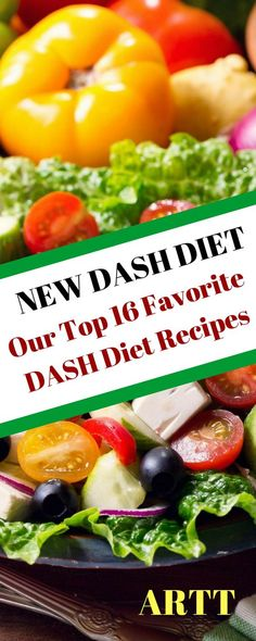 The diet was designed after researchers noticed that high blood pressure was muc Dash Diet Meal Plan, Dash Diet Recipes, Diet Meal Plans, Heart Healthy Recipes, Vegetarian Recipes, Vegetarian Diets, Vegetarian Italian, Healthy Heart, Dieta Dash