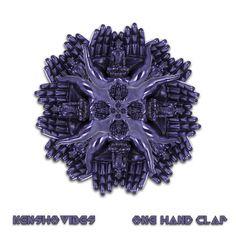 Mule And Man  One Hand Clap-WEB-2016-BiLDERBERG