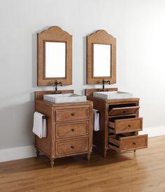 10 best modular bathroom vanities images bathroom ideas bathroom rh pinterest com