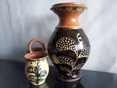 Polish, Vase, Design, Home Decor, Vitreous Enamel, Nail Polish, Interior Design, Vases, Design Comics