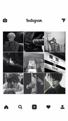 Jung Kook, Vaporwave Anime, Seokjin, Overlays Tumblr, Movies And Series, Bts Backgrounds, Bae, Bts Lockscreen, Bts Fans