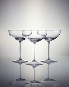 Diese #cocktailglass sind eine Leihgabe von der #glasihergiswil Danke für die #produckte die ich für Sie #fotografieren dürfte #cocktail #glas #producktfotografie #packshot #spiegelung #Fotograf #luzern #Horw http://ift.tt/2qURd48