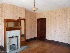 100 Best Feelin The Heat Images On Pinterest Old House
