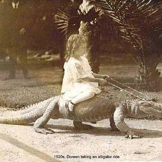 circus freak show oddities vintage | Vintage Circus & Random Freak Shows