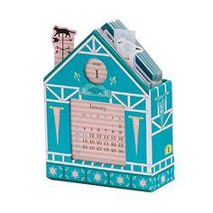 Creative Calendar, Cute Calendar, Calendar Design, Table Calendar, Calendar Journal, Paper Toys, Paper Gifts, Book Design, Design Art