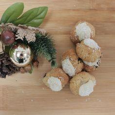 🎄 Kokos-Cranberry Kekse 🎄 Vegan 🌱   Easy 👌🏻   Lecker 😍  Rezept gibt's auf meinem Blog ➡️ Link in der Bio ⬅️ #vegan #veganrecipes #cleaneating #plantbased #diy #pflanzenliebe #austria #selbermachenstattkaufen #recipes #rezept #healthy #letscookvegan #bindablogging #blogpost #veganfood #foodblog #inspiration #foodstagram #veganaustria #govegan #vegangermany #veganlife #veganchristmas #weihnachten #weihnachtenvegan #plätzchenrezepte #veganekekse #weihnachtskekse #austrianblogger… Vegan Easy, Bio Vegan, Link, Christmas, Blog, Inspiration, Cookies Vegan, Xmas, Biblical Inspiration