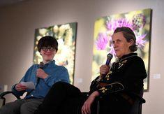 Temple Grandin answe