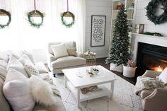 A Simple Christmas | .