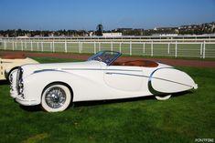 Classic Motors, Classic Cars, Art Deco Car, Automobile, Convertible, Auto Retro, Cabriolet, Us Cars, Unique Cars