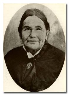 Juana Maria, better known to history as the Lone Woman of San Nicolas Island (her Indian name is unknown), was a Native American woman who was the last surviving member of her tribe, the Nicoleño. She lived alone on San Nicolas Island from 1835 until her discovery in 1853. Scott O'Dell's award-winning novel Island of the Blue Dolphins was inspired by her story.