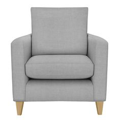 Buy John Lewis & Partners Bailey Fixed Cover LHF Corner End Sofa from our Sofas & Sofa Beds range at John Lewis & Partners. John Lewis Armchair, John Lewis Sofas, Sofa Bed, Couch, Corner Sofa, Love Seat, Living Room, Stuff To Buy, Furniture