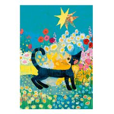 """Rosina Wachtmeister 