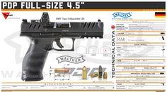 Handgun, Firearms, Armas Sig Sauer, Hotel Door, Airsoft Gear, Gun Art, Custom Guns, Military Guns, Shooting Range