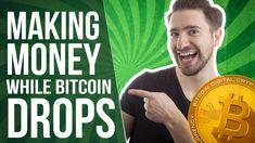 bitcoindroppingmakingmoney https://youtu.be/ZDI--PFVjPc