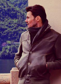 Falconeri autunno inverno 2012-2013