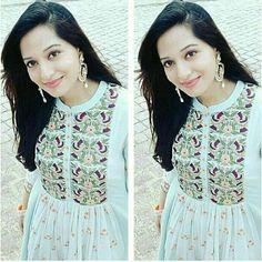#angel #preetikarao #aliya #aliyazainabdullah #princesses #beintehaa #benimsin