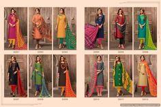 wholesale supplier Lehenga Gown, Saree, Running Wear, Kurti, Designer Dresses, Duster Coat, Chiffon, Gowns, Casual