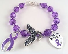 Pancreatic cancer awareness