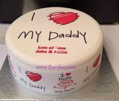Personalised Cakes For All Occasions Baker Days Personalised
